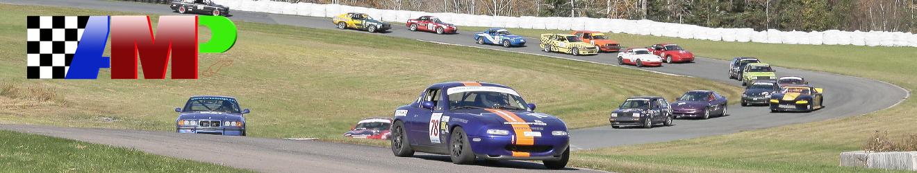 Atlantic Motorsport Park