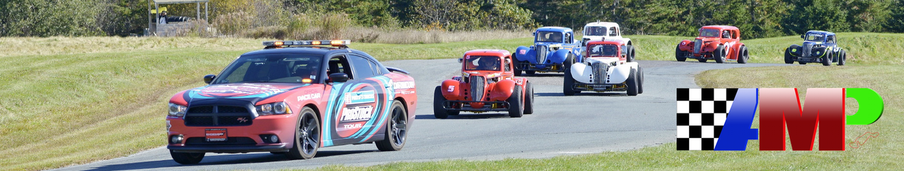Atlantic Motorsport Park