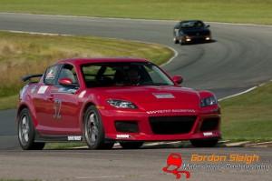 RX8-Turn5